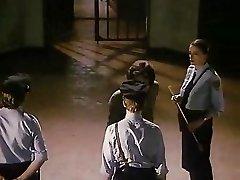 Vintage Jail Two