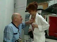 Mischievous Nurses Classic