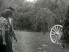 Retro 1925