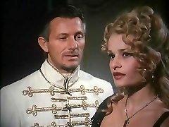 Zadovoljstvo POLN NEMŠKI PORNO FILM