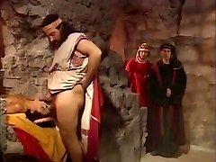 Deborah Wells - Divina Commedia