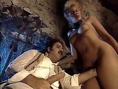 Dracula XXX (1994) Full Flick