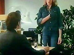 Violating Point - Pornographic Thriller (1975)