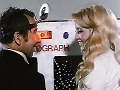 Mit Gurke und Banane (1978)