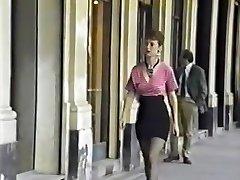 Crazy amateur Mature, Sadism & Masochism sex clip