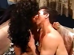 Insatiable homemade Vintage, Arab xxx scene