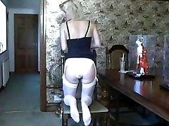 Panties bottoms undies bottoms