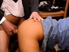 The warden cuckold Mlifs PART 1 - More On HDMilfCam.com