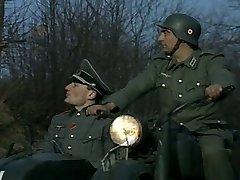 old-school italian movie