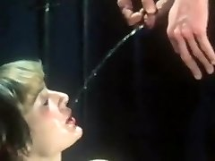 Marvelous Homemade clip with Hairy, Vintage scenes