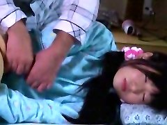 Exotic Asian girl in Incredible Antique, Oldie JAV video