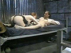 Crazy Medical, Fetish adult video