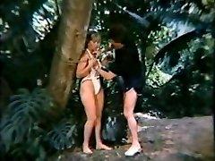 Klasični Vintage Porn Iz Brazila
