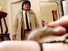 Hd classic french porno 1 dubbed in english
