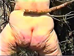 Finest homemade Big Tits, Retro xxx pin