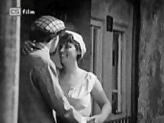 Miriam Kantorková_ - classic Czech actress