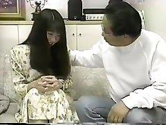Nagisa hiromi jpn antique