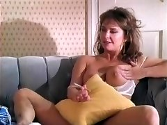 Horny Mature, Fetish gonzo video