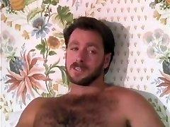 Horny Mature, Fetish gonzo video