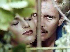 FULL LENGTH RETRO Porn Vid FROM ITALY