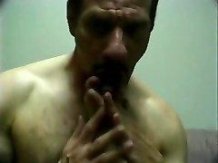 Gorgeous pornstar Ashley Shye in incredible vintage, office porn video