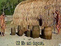 Episode Three Pereira dos Santos