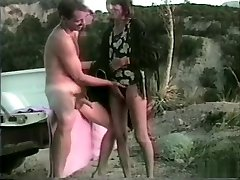 Fabulous pornstar in amazing straight, milfs porno pinch