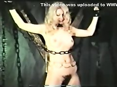 Extraordinaire pornstar in fabulous vintage, cunnilingus hookup clip