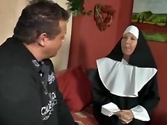 Nuns 52