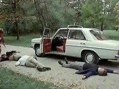 Oktoberfest! Da Kann Dude Jamboree! (1973) by Hans Billian