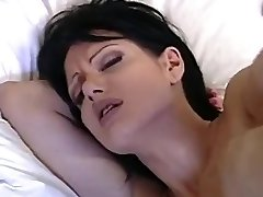 Jeanna excellent gets anally plowed