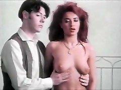 Perversions in Venice (1993)