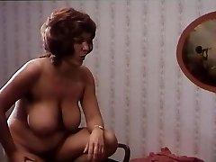 Gefahrlicher Intercourse fruhreifer Madchen 2 (1972)