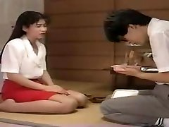 1991 new woman teacher mukai akiko dangerous afterschool