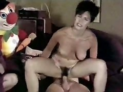 Classic Nasty Milfs Vs Young 3 Some