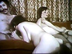 Vintage Xxx Fuck Fest Action