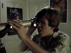 Personal Teacher (1983)