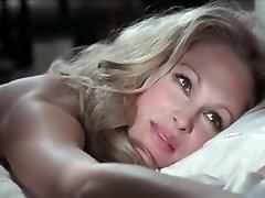 Fabulous homemade Celebrities, Blonde porn pinch