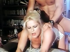 Ultra-kinky pornography video German check , check it