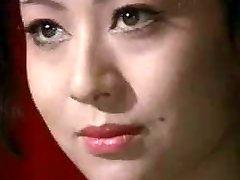 Asian 70s Porn