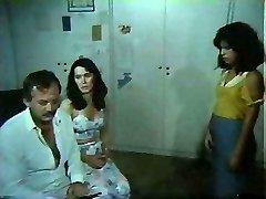 Orgia Habitual (1986) - Dir: Alfredo Sternheim