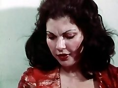 Her Way to Star (1972)