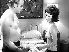 Hotel Confidential (1967)