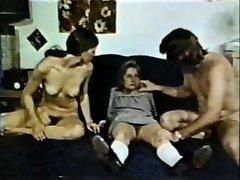 Peepshow Loops 254 1970s - Gig 1