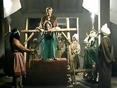 Marco Polo... La storia mai raccontata [Italian Antique Porno] (1994)