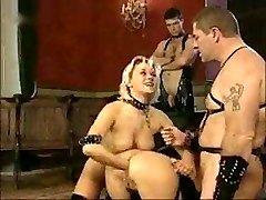 Full Porn Movie 2