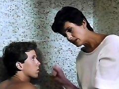 Tabu Amerikāņu Stilā 3 (1985) Pilnu Filmu