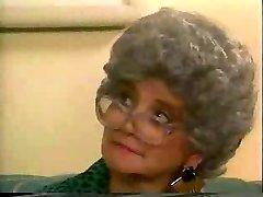 Grandma Does Dallas - 1990