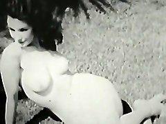 Nudie Lovelies #23