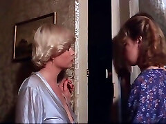 Karine Gambier, Daniele David and Cyril Val - Les Gals des Autres (1978) Restored
